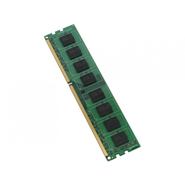 Memorie calculator 4 GB DDR3, Mix Models - imaginea 1