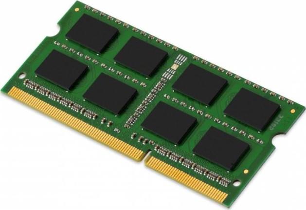 Memorie laptop 8 GB DDR4 - imaginea 2