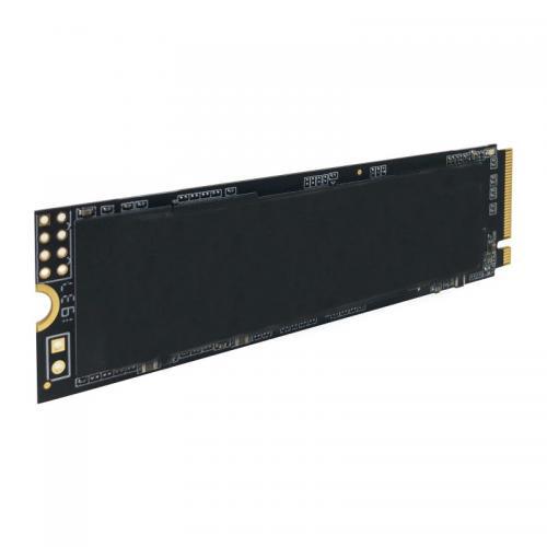 128 GB SSD M.2, Refurbished - imaginea 2