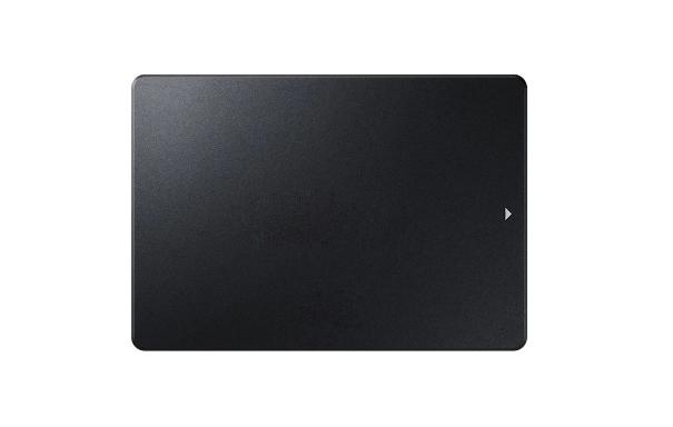 128 GB SSD, Second Hand, SATA - imaginea 2