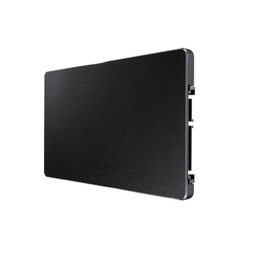 256 GB SSD, Refurbished, SATA - imaginea 1