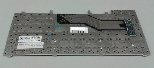 Tastatura Noua Laptop Dell E6420 - imaginea 3