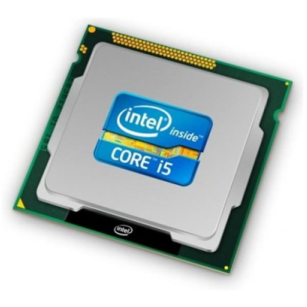 Procesor Intel Core i5 3330 3.0 GHz - imaginea 2