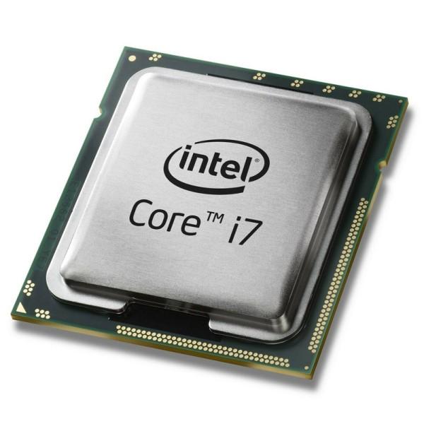Procesor Intel Core i7 4790 3.6 GHz - imaginea 2