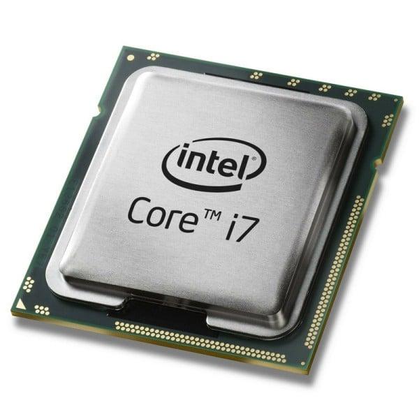 Procesor Intel Core i7 4770 3.4 GHz - imaginea 2