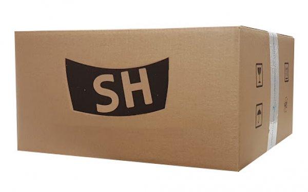 UPS APC SUA3000R2IX322 Black, Rackabil 2U, 3000 VA, Acumulatori Defecti, Management Card - imaginea 2