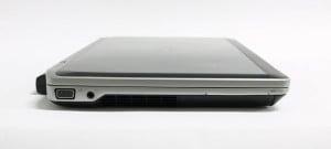 """Laptop DELL Latitude E6430s, Intel Core i5 3320M 2.6 Ghz, DVD, WI-FI, WebCam, Display 14"""" 1366 by 768 Grad B, 4 GB DDR3, 250 GB SSD SATA - imaginea 3"""