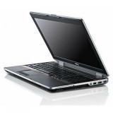"Laptop DELL Latitude E6520, Intel Core i5  2540M 2.6 GHz, DVDRW, Wi-Fi, WebCam, Display 15.6"" 1366 by 768, 8 GB DDR3, 128 GB SSD SATA; Windows 10 Pro; 3 Ani Garantie, Refurbished - imaginea 4"