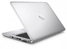"""Laptop HP EliteBook 840 G3, Intel Core i5 Gen 6 6200U 2.3 GHz, 16 GB DDR4, 250 GB SSD, Wi-Fi, Bluetooth, Webcam, Tastatura Iluminata, Display 14"""" 1920 by 1080 Touchscreen, Grad B - imaginea 3"""