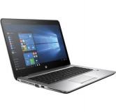 """Laptop HP EliteBook 840 G3, Intel Core i5 Gen 6 6200U 2.3 GHz, 16 GB DDR4, 250 GB SSD, Wi-Fi, Bluetooth, Webcam, Tastatura Iluminata, Display 14"""" 1920 by 1080 Touchscreen, Grad B - imaginea 2"""