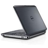 "Laptop Dell Latitude E5530, Intel Core i5 3230M 2.6 GHz, DVD-ROM, Intel HD Graphics 4000, WI-FI, WebCam, Display 15.6"" 1366 by 768, 4 GB DDR3, 500 GB HDD SATA - imaginea 3"