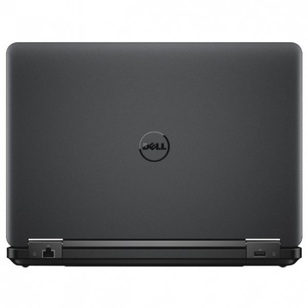 "Laptop Dell Latitude E5540, Intel  Core i7 4600U 2.1 GHz, DVD-ROM, nVIDIA GeForce GT 720M, WI-FI, Display 15.6"" 1366 by 768, Grad B, 4 GB DDR3; 250 GB SSD SATA, Second Hand - imaginea 3"