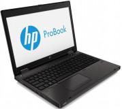 "Laptop HP Probook 6560b, Intel Core i5 2540M 2.6 GHz, DVD-ROM, Intel HD Graphics 3000, WI-FI, Display 15.6"" 1366 by 768, 8 GB DDR3; 250 GB SSD SATA; Windows 10 Home; 3 Ani Garantie, Refurbished - imaginea 3"