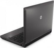 """Laptop HP Probook 6560b, Intel Core i5 2540M 2.6 GHz, DVD-ROM, Intel HD Graphics 3000, WI-FI, Display 15.6"""" 1366 by 768 Grad B, 8 GB DDR3; 250 GB SSD SATA, Second Hand"""