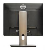Monitor 19 inch LED, DELL P1913S, Black & Silver, Display Grad B - imaginea 2