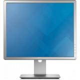 Monitor 19 inch LED IPS, DELL P1914S, Silver & Black - imaginea 1