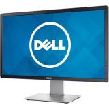 Monitor 23 inch LED IPS, Full HD, DELL P2314H, Black & Silver, 3 Ani Garantie - imaginea 1