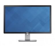 Monitor 23 inch LED IPS, Full HD, DELL P2314H, Black & Silver, 3 Ani Garantie - imaginea 2