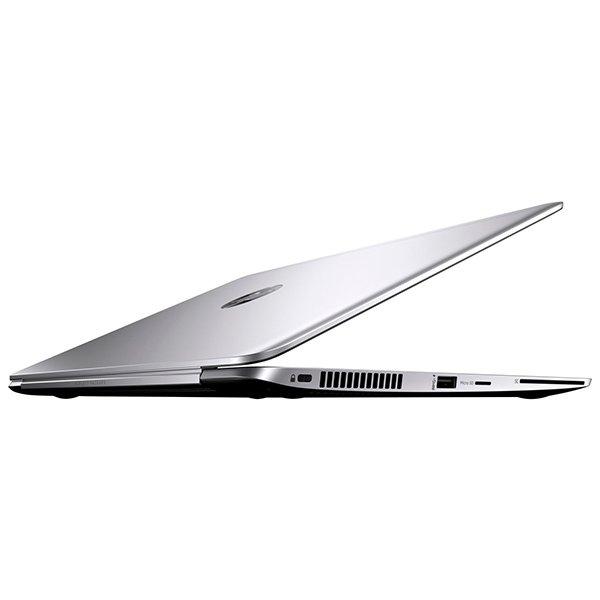 "Laptop HP Elitebook 1040 G3, Intel Core i7 6600U 2.6 GHz, Intel HD Graphics 520, WI-FI, Bluetooth, Webcam, Display 14"" 1920 by 1080, 16 GB DDR4, 1 TB SSD M.2, Windows 10 Pro, 3 Ani Garantie - imaginea 3"