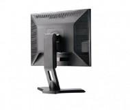 Monitor 19 inch LCD, DELL P190S, Black, 3 Ani Garantie - imaginea 2