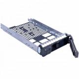 "Caddy Server Dell PowerEdge R610/620/630/710/720/730/810/820/830, 2.5"""