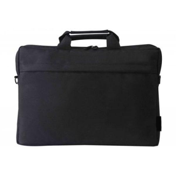 Geanta Laptop Cit Grup - imaginea 1