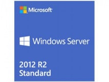 Licenta Microsoft Licenta Windows Server 2012 Standard