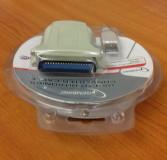 Cablu adaptor Imprimanta USB La IEEE1284/LPT - imaginea 2
