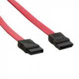 Cablu Date SATA Hard Disk Calculator