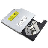 DVD-RW Laptop SATA - imaginea 1