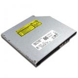 DVD-RW Laptop SATA - imaginea 3