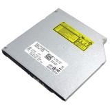 DVD-RW Laptop SATA - imaginea 2