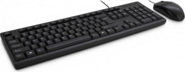 Kit Tastatura Si Mouse, USB, Mix Brands, Mix Models - imaginea 1