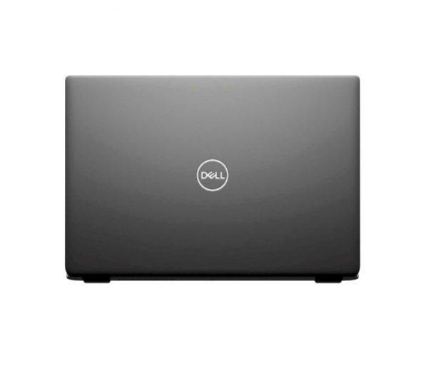"Laptop NOU Dell Latitude 3410, Intel Core i3 Gen 10 10110U 2.1 GHz, 8 GB DDR4, 256 GB SSD M.2, Wi-Fi, Bluetooth, Webcam, Display 14"" 1920 by 1080, Windows 10 Pro, 3 Ani Garantie, Noi - imaginea 3"