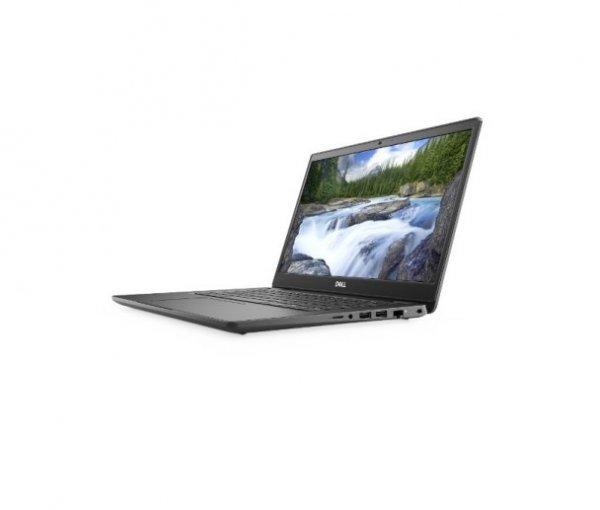 "Laptop NOU Dell Latitude 3410, Intel Core i3 Gen 10 10110U 2.1 GHz, 8 GB DDR4, 256 GB SSD M.2, Wi-Fi, Bluetooth, Webcam, Display 14"" 1920 by 1080, Windows 10 Pro, 3 Ani Garantie, Noi - imaginea 4"