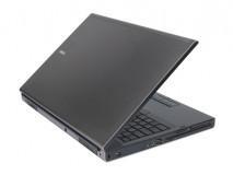 "Laptop Dell Precision M6500, Intel Core i7 M620 2.67 GHz, DVDRW, ATI FirePro M7820, WI-FI,3G, Webcam, Display 17"" 1440 by 900, 8 GB DDR3, 500 GB HDD SATA - imaginea 3"