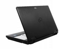 "Laptop Fujitsu Lifebook A572, Intel Core i5 Gen 3 3320M 2.6 GHz, DVD-ROM, Wi-Fi, Display 15.6"" 1366 by 768, 8 GB DDR3, 1 TB SSD SATA, Windows 10 Home, 3 Ani Garantie - imaginea 2"