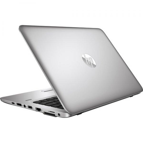 "Laptop HP EliteBook 820 G3, Intel Core i7 6 6600U 2.6 GHz, 8 GB DDR4, 180 GB SSD M.2, Wi-Fi, Bluetooth, Webcam, Display 12.5"" 1366 by 768 Grad B - imaginea 3"