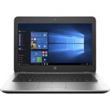 "Laptop HP EliteBook 820 G3, Intel Core i7 6 6600U 2.6 GHz, 8 GB DDR4, 180 GB SSD M.2, Wi-Fi, Bluetooth, Webcam, Display 12.5"" 1366 by 768 Grad B - imaginea 2"