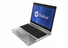 "Laptop HP EliteBook 8560p, Intel Core i5 Gen 2 2540M 2.6 GHz, 8 GB DDR3, 250 GB SSD, AMD Radeon HD 6470M, DVDRW, Webcam, WI-FI, Bluetooth, Display 15.6"" 1366 by 768, Grad B, Windows 10 Home, Second Hand - imaginea 2"