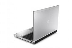 "Laptop HP EliteBook 8560p, Intel Core i5 Gen 2 2540M 2.6 GHz, 8 GB DDR3, 250 GB SSD, AMD Radeon HD 6470M, DVDRW, Webcam, WI-FI, Bluetooth, Display 15.6"" 1366 by 768, Grad B, Windows 10 Home, Second Hand - imaginea 4"