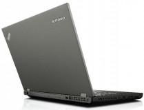 "Laptop Lenovo Thinkpad W540, Intel Core i7 4800MQ 2.7 GHz, 8 GB DDR3, 480 GB SSD, DVDRW, Placa Video nVidia Quadro K1100M, Wi-Fi, Bluetooth, WebCam, Display 15.6"" 1920 by 1080 Grad B, Baterie Grad B - imaginea 3"