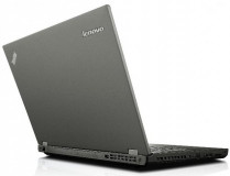 "Laptop Lenovo Thinkpad W540, Intel Core i7 4800MQ 2.7 GHz, 8 GB DDR3, 480 GB SSD, DVDRW, Placa Video nVidia Quadro K1100M, Wi-Fi, Bluetooth, WebCam, Display 15.6"" 1920 by 1080 Grad B - imaginea 3"