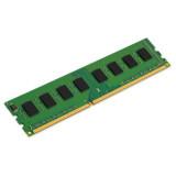 Memorie calculator 4 GB DDR3, Mix Models - imaginea 2