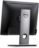Monitor Nou 19 inch LED IPS, DELL P1917S, Silver & Black, 3 Ani Garantie - imaginea 2