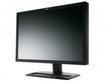 Monitor 30 inch LED Quad HD IPS, HP ZR30W, Black, Display Grad B - imaginea 3