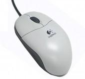 Mouse Optic Mix Models