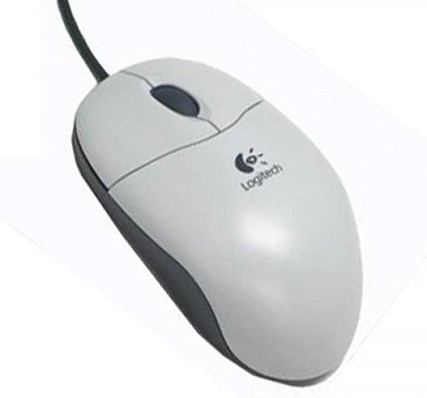 Mouse Optic Mix Models - imaginea 1