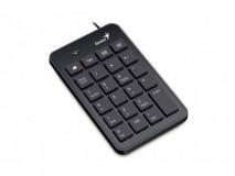 Tastatura numerica Genius Numpad 100, noua, USB