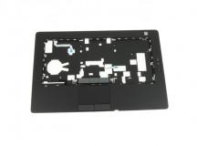 Palmrest Laptop Refurbished Dell Latitude E6420 - imaginea 2